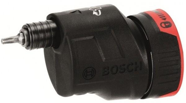 Насадка Bosch Gea fc2 (1.600.a00.1sj) панельная пила bosch gcm 800 sj