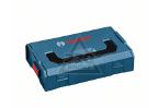 Ящик BOSCH L-Boxx Mini (1.600.A00.7SF)