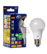 Лампа светодиодная REV RITTER 32381 5