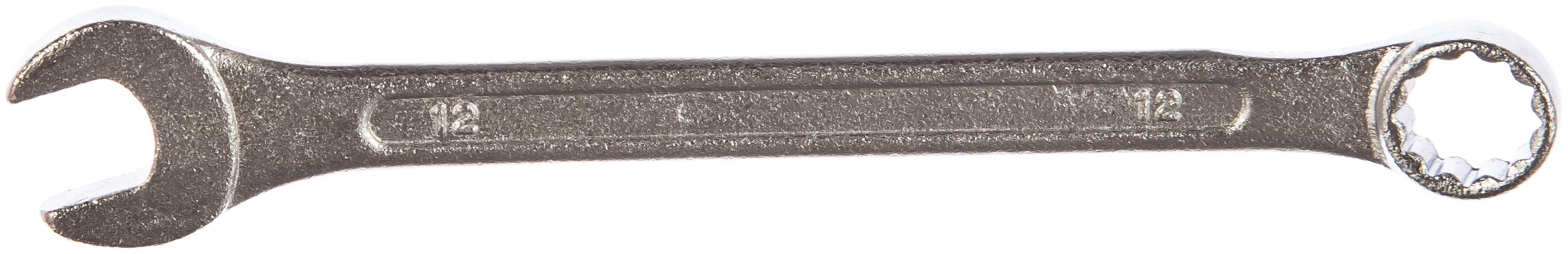 Ключ Biber 90637 (13 мм)