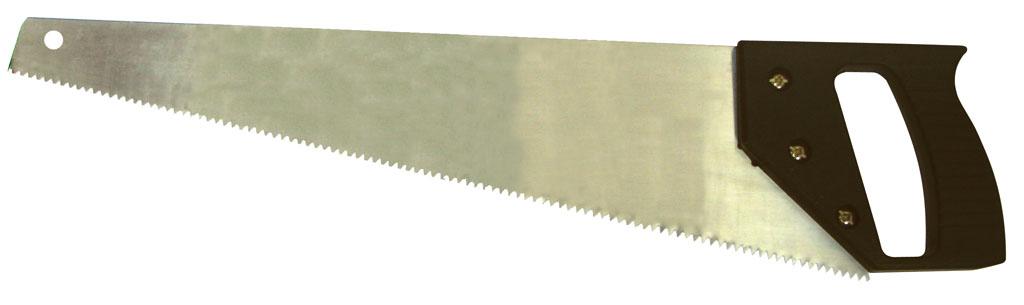 Ножовка Biber 80812