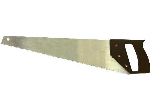 Ножовка BIBER 85651 Стандарт
