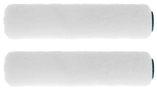 Мини-валик Biber 38518