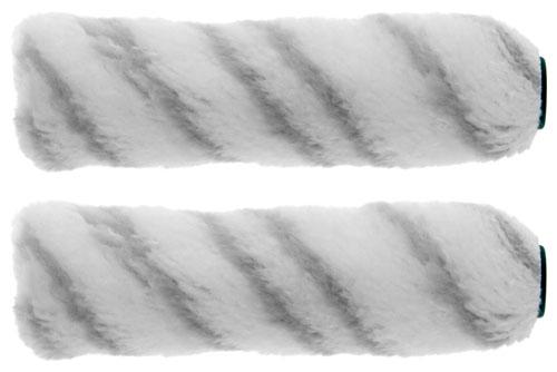 Мини-валик Biber 38523
