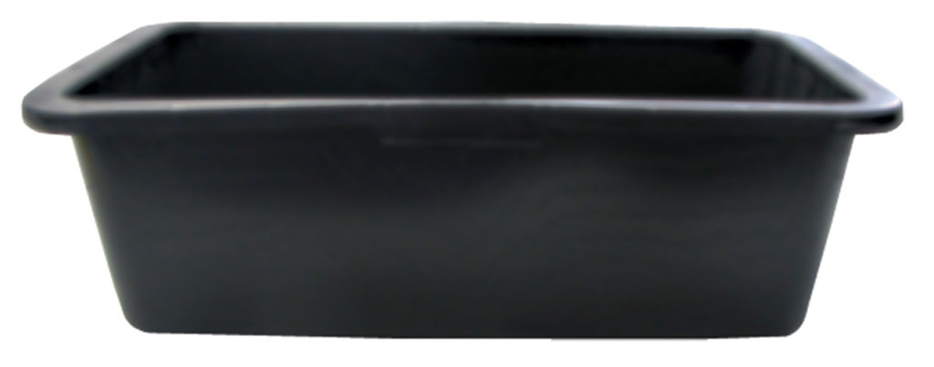 Контейнер Biber 73106