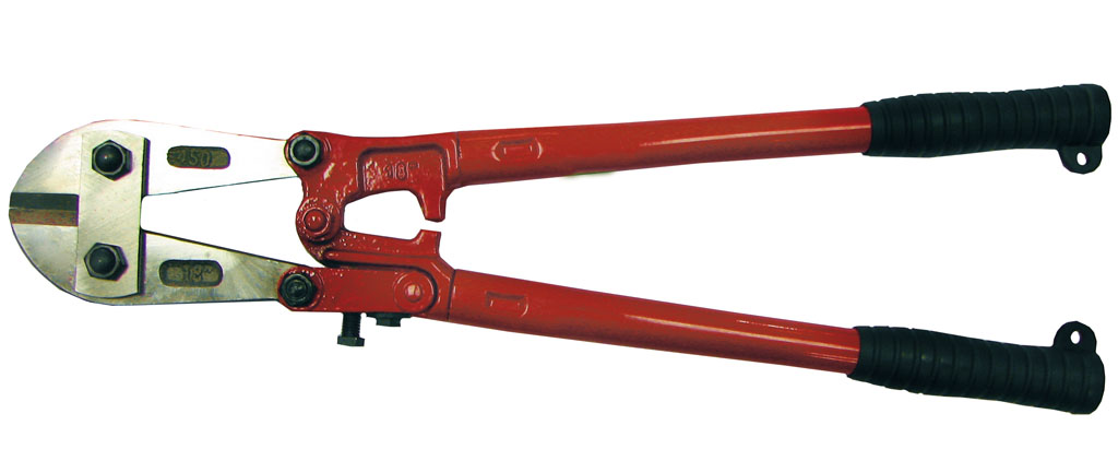 Болторез Biber 90532 болторез brigadier 23006 750 мм