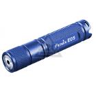 Фонарь FENIX E05 XP-E2 синий