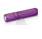 Фонарь FENIX E05 XP-E2 фиолетовый