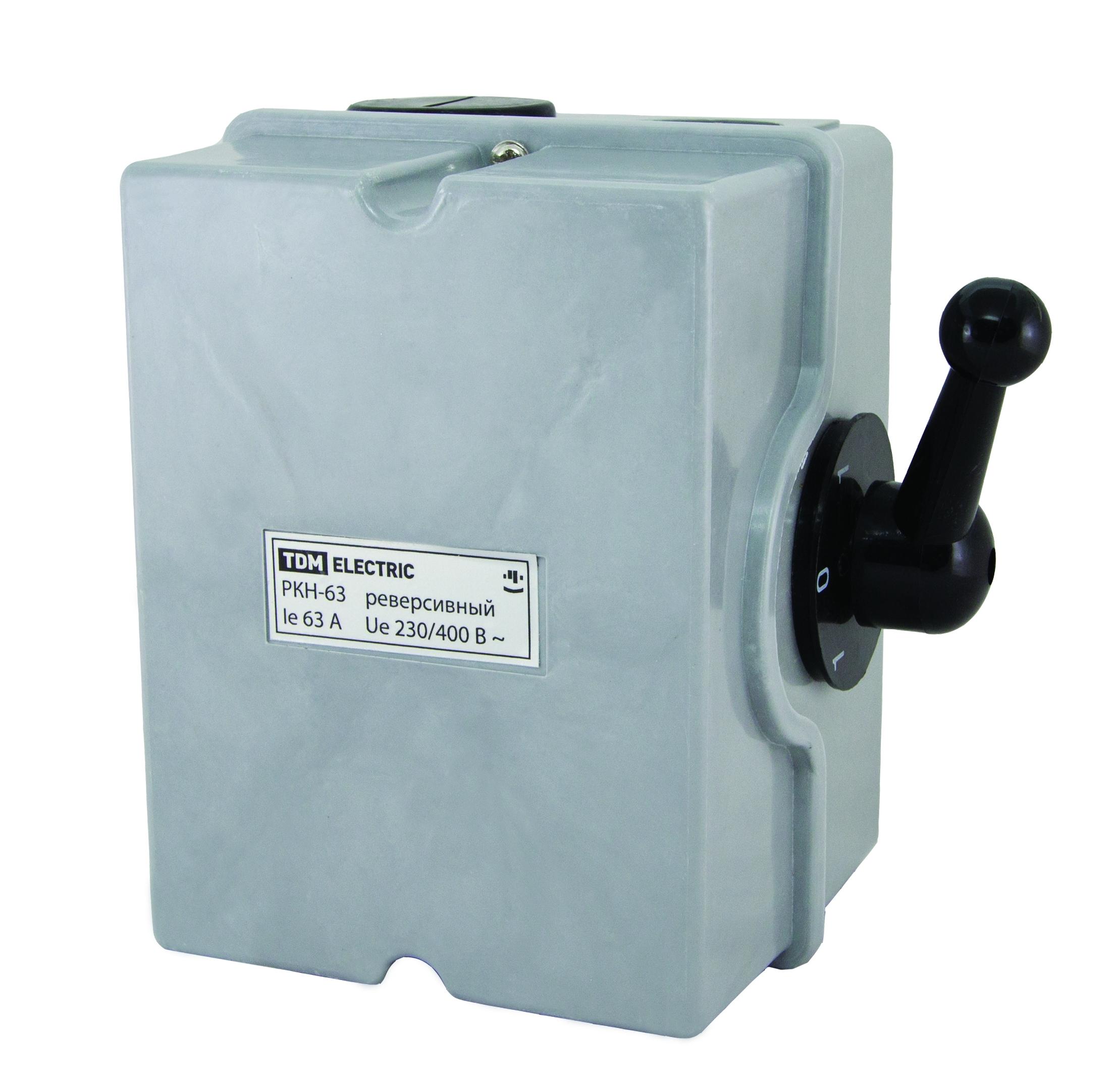 Рубильник Tdm Sq0211-0035 выключатель нагрузки мини рубильник tdm вн 32 4p 100a sq0211 0039