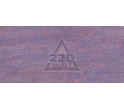 Плитка облицовочная INTERCERAMA 235089052 Metalico тёмно фиолетовый 10шт