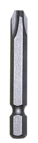 Бита ЭНКОР 19760 универсальная вибрационная машина энкор мфэ 260 1 12 50271