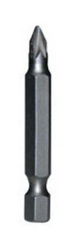 Бита ЭНКОР 19763 шлифмашина вибрационная энкор 50271 мфэ260 1 12