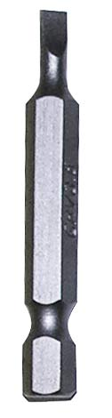 Бита ЭНКОР 19751 шлифмашина вибрационная энкор 50271 мфэ260 1 12