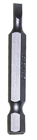 Бита ЭНКОР 19754 универсальная вибрационная машина энкор мфэ 260 1 12 50271