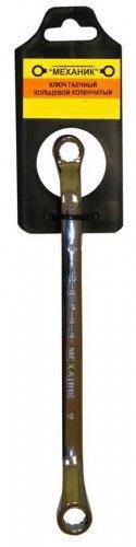 Ключ ЭНКОР 26101 (6 / 7 мм)