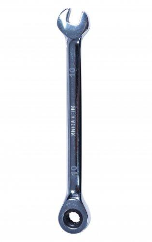 Ключ ЭНКОР 26305 универсальная вибрационная машина энкор мфэ 260 1 12 50271