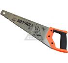 Ножовка ЭНКОР 9858