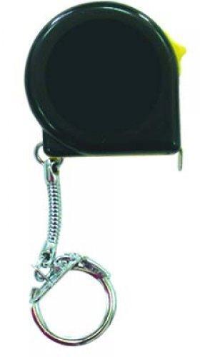 Рулетка-брелок ЭНКОР 4152 рулетка брелок stayer mini 1мх6мм 34140 1 z01