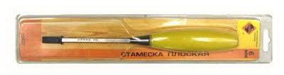 Стамеска ЭНКОР 10404