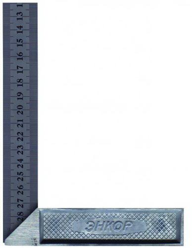 Угольник ЭНКОР 6722 реноватор энкор мфэ 260