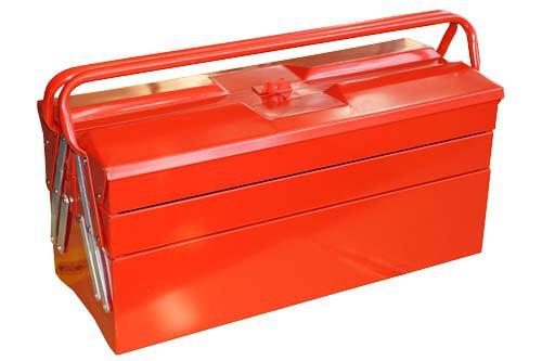 Ящик ЭНКОР 8569 маркер для доски centropen 8569 1ч 4 6 мм черный 8569 1ч