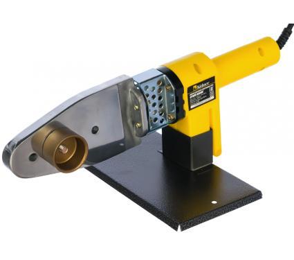 Аппарат для сварки пластиковых труб KOLNER 800 МC