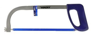 Ножовка Kroft 202031
