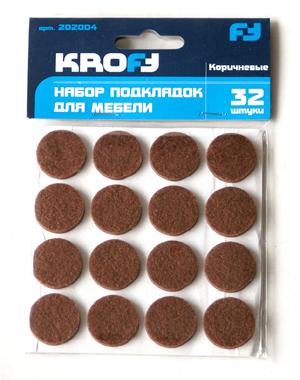 Подкладка Kroft 202004