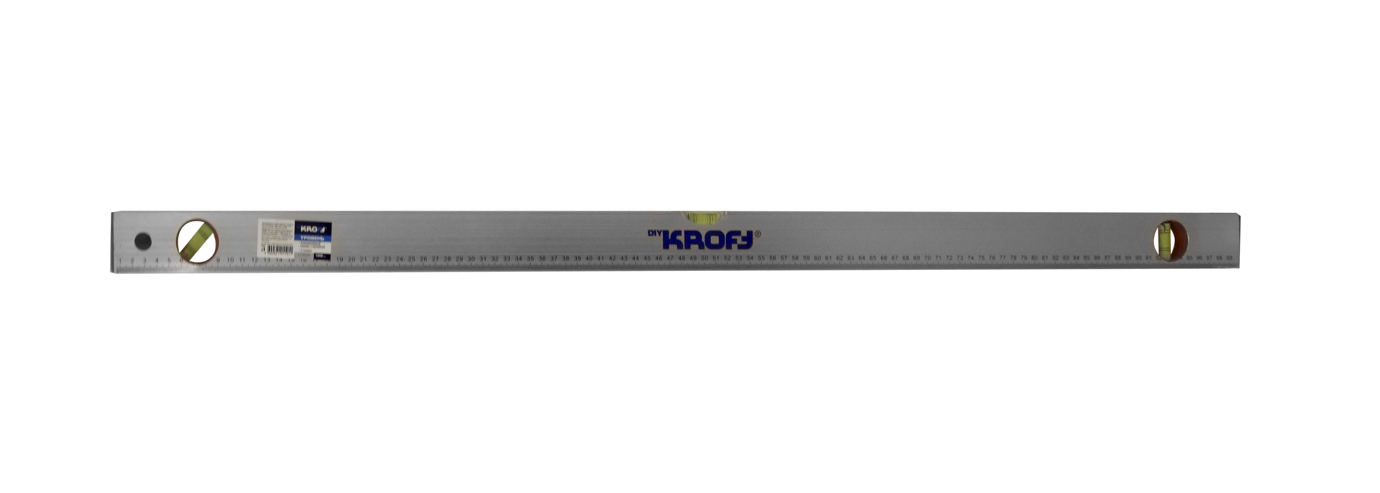 Уровень Kroft 102103