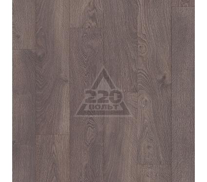 Ламинат QUICK STEP Classic 038/1382 7шт
