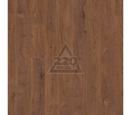 Ламинат QUICK STEP Rustic RIC1429 12шт