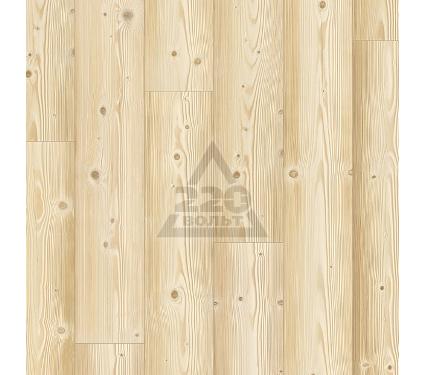 Ламинат QUICK STEP Impressive Ultra IMU1860 5шт