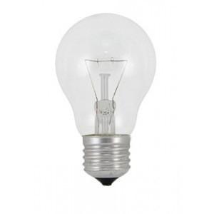 Лампа накаливания Tdm Sq0332-0038 лампа накаливания рефлекторная е27 100w груша инфракрасная 82966