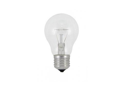 Лампа накаливания TDM SQ0332-0038