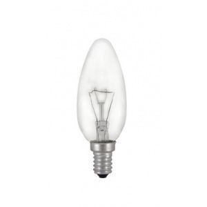 Лампа накаливания Tdm Sq0332-0009