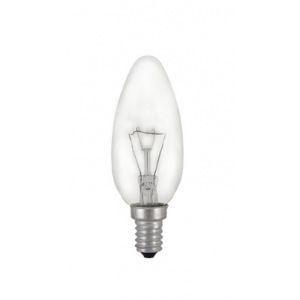 Лампа накаливания Tdm Sq0332-0009 сигнальная лампа зеленая tdm лс 47 led ac dc sq0214 0009