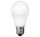 Лампа светодиодная TDM SQ0340-0085