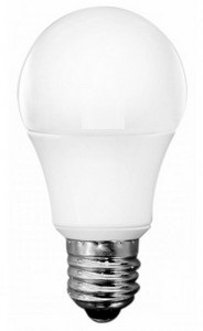 Лампа светодиодная Tdm Sq0340-0012