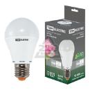 Лампа светодиодная TDM SQ0340-0046