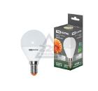 Лампа светодиодная TDM SQ0340-0008