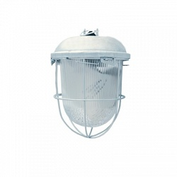 Светильник подвесной Tdm Sq0310-0002