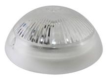 Светильник настенно-потолочный Tdm Sq0322-0005 розетка tdm sq1802 0005