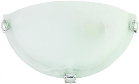 Светильник настенный Tdm Sq0358-0001 светильник tdm electric sq0358 0006 amber
