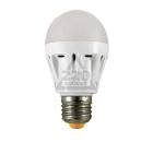 Лампа светодиодная TDM SQ0340-0104