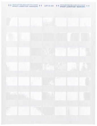 Маркер Brady 8971 brady robot motion – planning
