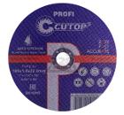 Круг отрезной CUTOP 39990т