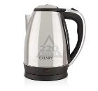 Чайник GALAXY GL 0311