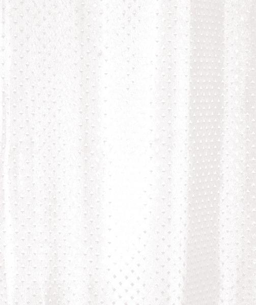 Штора для ванной комнаты Vanstore 600-10 штора для ванной комнаты vanstore квадраты с кольцами 180 х 180 см