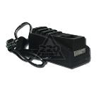Зарядное устройство ИНТЕРСКОЛ 12В NiCd (ДА-10/12ЭР)
