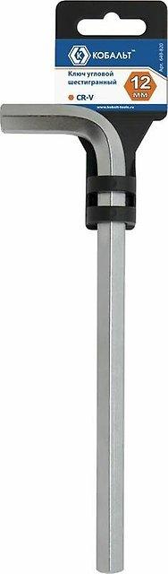 Ключ КОБАЛЬТ 649-820